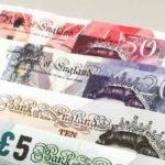 GBP/USD прогноз Фунт Доллар на 13июля 2021