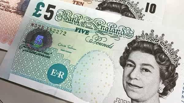 GBP/USD прогноз Форекс на неделю 13 — 17 января 2020