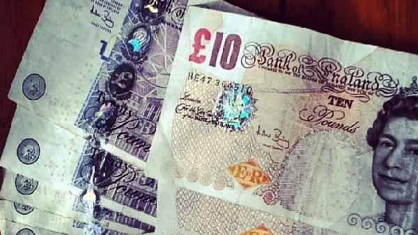 GBP/USD прогноз Фунт Доллар на 1 февраля 2019