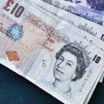 GBP/USD прогноз Фунт Доллар на 9 марта 2021