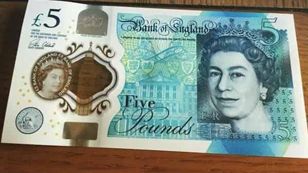 GBP/USD прогноз Фунт Доллар на 1 августа 2019