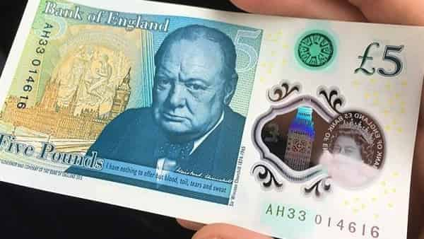 GBP/USD прогноз Фунт Доллар на 30 сентября 2020