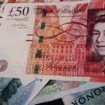 GBP/USD прогноз Фунт Доллар на 8октября 2021