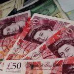 GBP/USD прогноз Фунт Доллар на 10сентября 2021