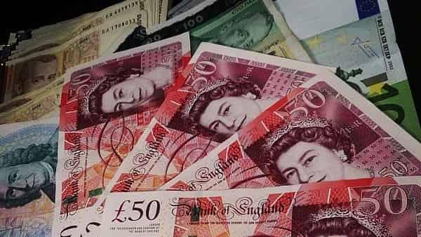 GBP/USD прогноз Форекс на неделю 3 — 7 мая 2021