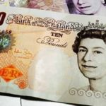 GBP/USD прогноз Фунт Доллар на 1октября 2021