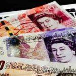 GBP/USD прогноз Фунт Доллар на 28 января 2021
