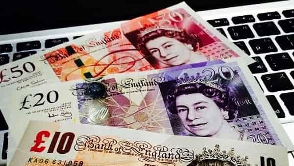 GBP/USD прогноз Фунт Доллар на 12 февраля 2021