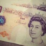 GBP/USD прогноз Фунт Доллар на 11июня 2021