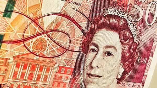 GBP/USD прогноз Фунт Доллар на 3 февраля 2021