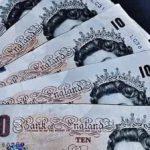 GBP/USD прогноз Фунт Доллар на 18 марта 2021