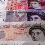 GBP/USD прогноз Фунт Доллар на 20 января 2021