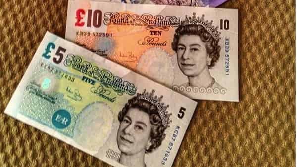 GBP/USD прогноз Фунт Доллар на 1 апреля 2021