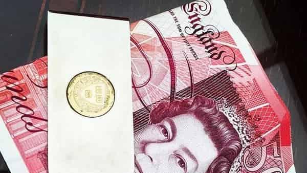 GBP/USD прогноз Форекс на неделю 3 — 7 сентября 2018