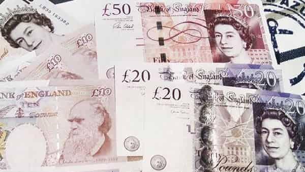 GBP/USD прогноз Фунт Доллар на 24 июня 2020