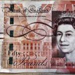 GBP/USD прогноз Фунт Доллар на 29 января 2021