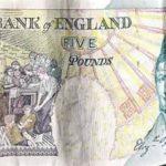 GBP/USD прогноз Фунт Доллар на 23июня 2021