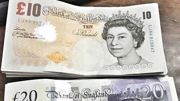 GBP/USD прогноз Фунт Доллар на 7 января 2021