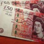 GBP/USD прогноз Фунт Доллар на 16 февраля 2021