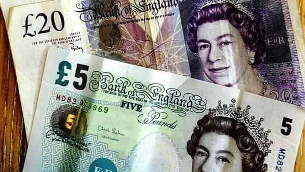 GBP/USD прогноз Фунт Доллар на 1 декабря 2017