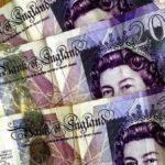 GBP/USD прогноз Фунт Доллар на 30сентября 2021
