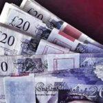 GBP/USD прогноз Форекс на неделю 18 — 22 января 2021