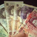 GBP/USD прогноз Фунт Доллар на 26 марта 2021