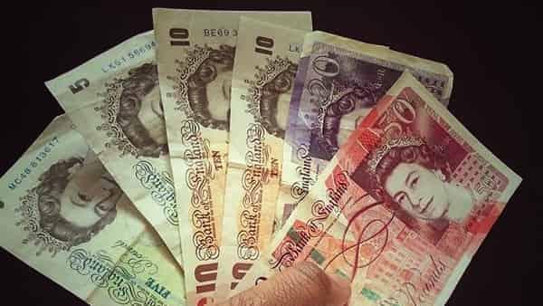 GBP/USD прогноз Фунт Доллар на 3 марта 2021