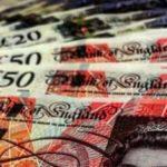 GBP/USD прогноз Фунт Доллар на 5октября 2021