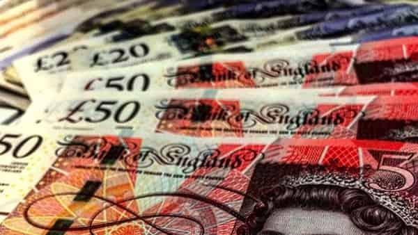 GBP/USD прогноз Фунт Доллар на 2 января 2020