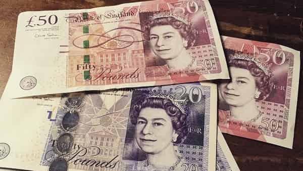 GBP/USD прогноз Форекс на 6 — 10 июля 2020