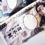 USD/JPY прогноз Доллар Иена на 21сентября 2021