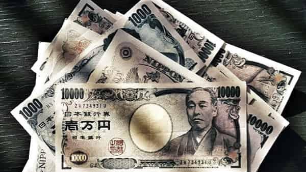 USD/JPY прогноз Доллар Иена на 10 марта 2021