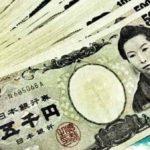 USD/JPY прогноз Доллар Иена на 19 января 2021