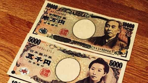 USD/JPY прогноз Доллар Иена на 4 марта 2021