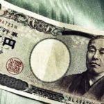 USD/JPY прогноз Доллар Иена на 6 апреля 2021