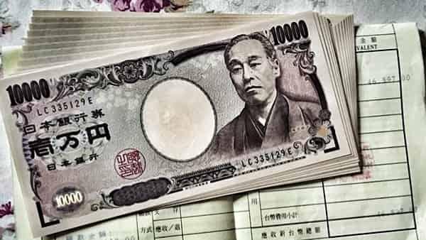 USD/JPY прогноз Доллар Иена на 19 февраля 2021