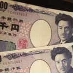 USD/JPY прогноз Доллар Иена на 3 февраля 2021