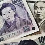 USD/JPY прогноз Доллар Иена на 9 марта 2021