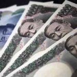 USD/JPY прогноз Доллар Иена на 2 апреля 2021