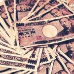 USD/JPY прогноз Доллар Иена на 17 марта 2021
