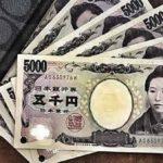 USD/JPY прогноз Доллар Иена на 16 февраля 2021