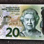 Форекс прогноз и аналитика NZD/USD на 14октября 2021