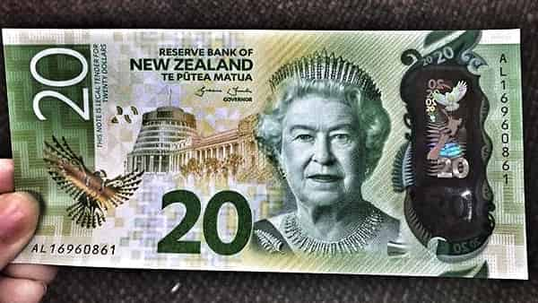 Технический анализ NZD/USD на 3 — 7 сентября 2018