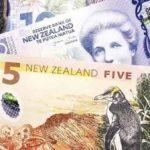 Технический анализ NZD/USD на неделю 5 — 9 апреля 2021