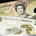 Форекс прогноз и аналитика NZD/USD на 18 марта 2021