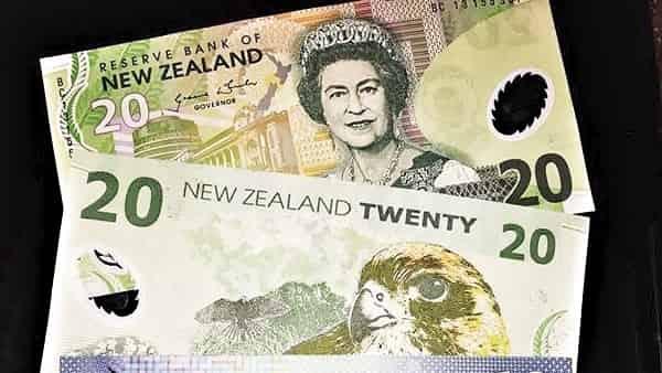 Форекс прогноз и аналитика NZD/USD на 6 января 2021