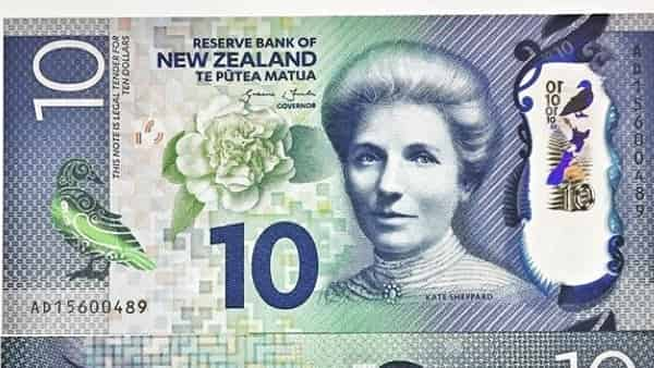 Форекс прогноз и аналитика NZD/USD на 7 января 2021