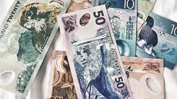 Технический анализ NZD/USD на неделю 17 — 21 мая 2021