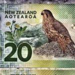 Форекс прогноз и аналитика NZD/USD на 23 марта 2021